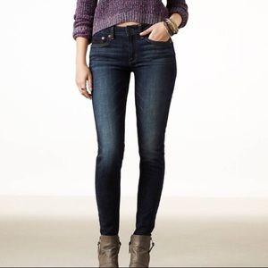 American Eagle | 🦅 Skinny Stretch Jeans